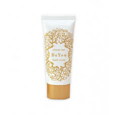 Be You Hand cream 40 g