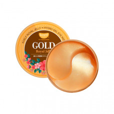 Koelf Gold & Royal Jelly