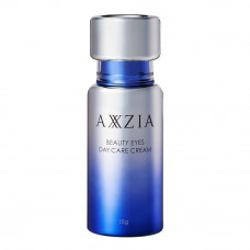 AXXZIA Beauty Eyes Cream
