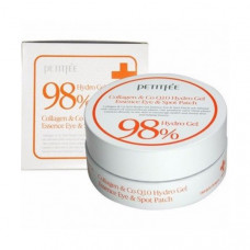 Petitfee 98% Collagen & CoQ10