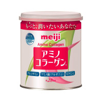 Meiji Amino Collagen Powder