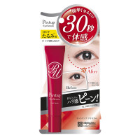 Meishoku Pint Up Eye Serum