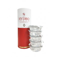 Spa Treatment HAS Hydra Jelly