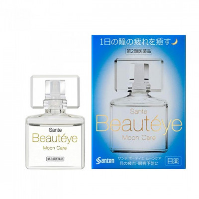 Sante Beauteye Moon Care