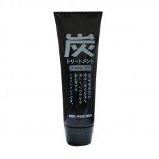 JUNLOVE CHARCOAL TREATMENT